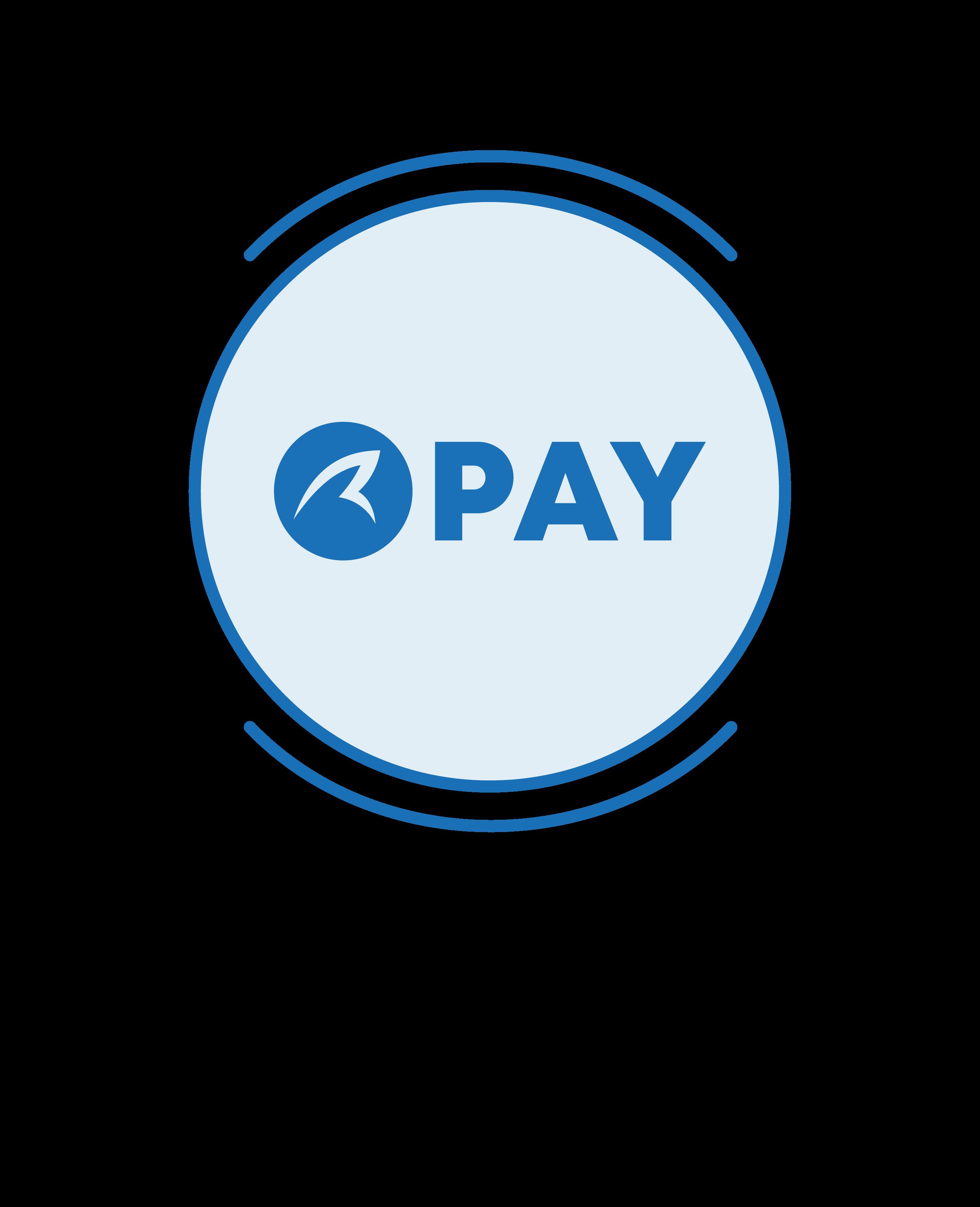 Bitventure Pay