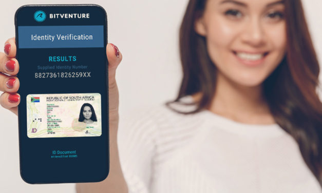 What is Real-time Identity Verification?