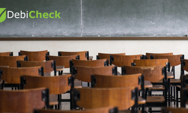 How education institutions can seamlessly switch to DebiCheck by choosing the right TPPP